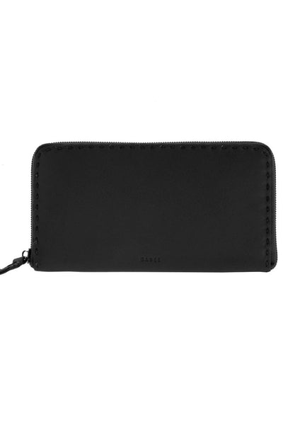 Gabee Harriet RFID Purse