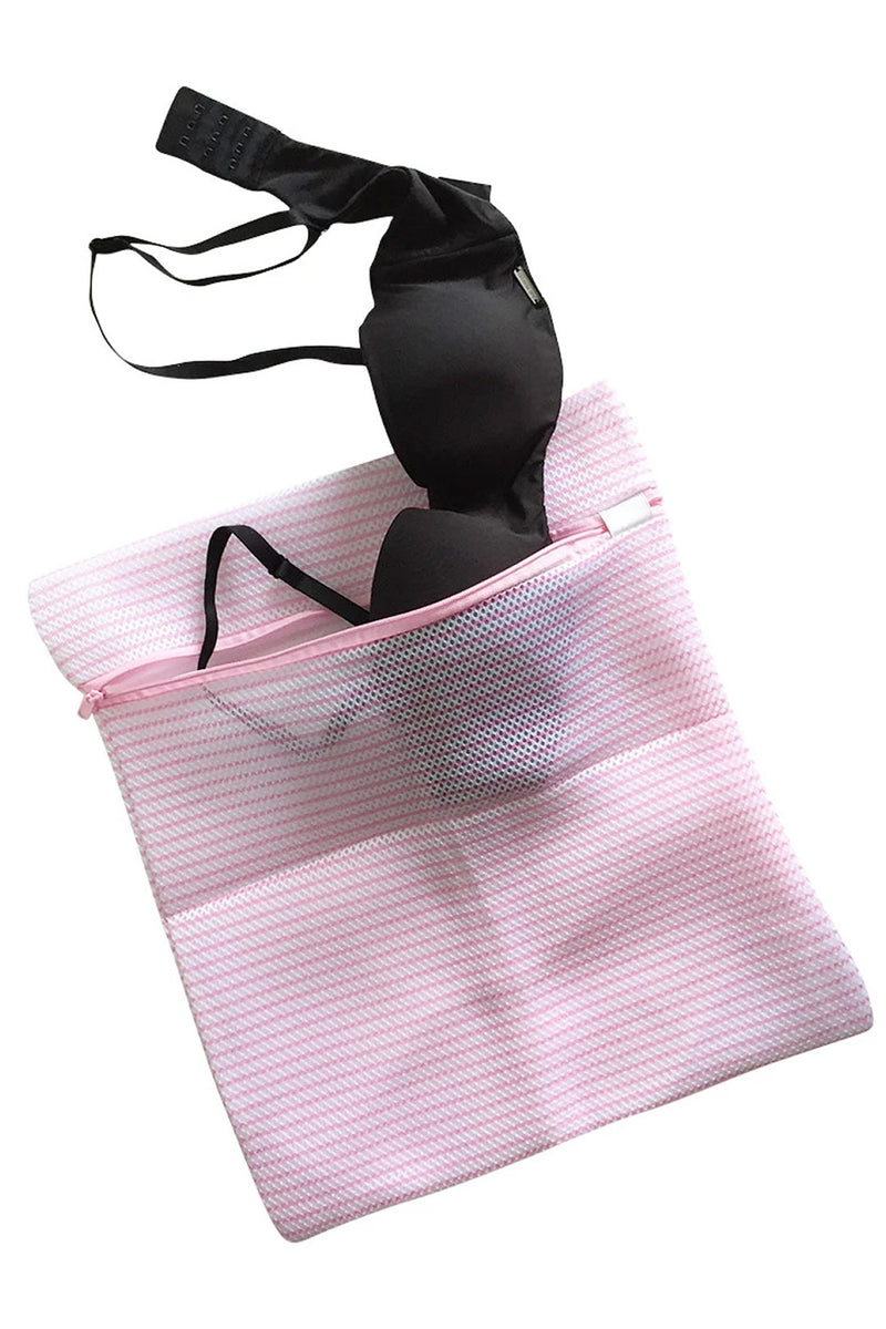 Secret Weapons Lingerie Wash Bag