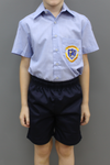 CCC Boys Tuck In Day Shirt