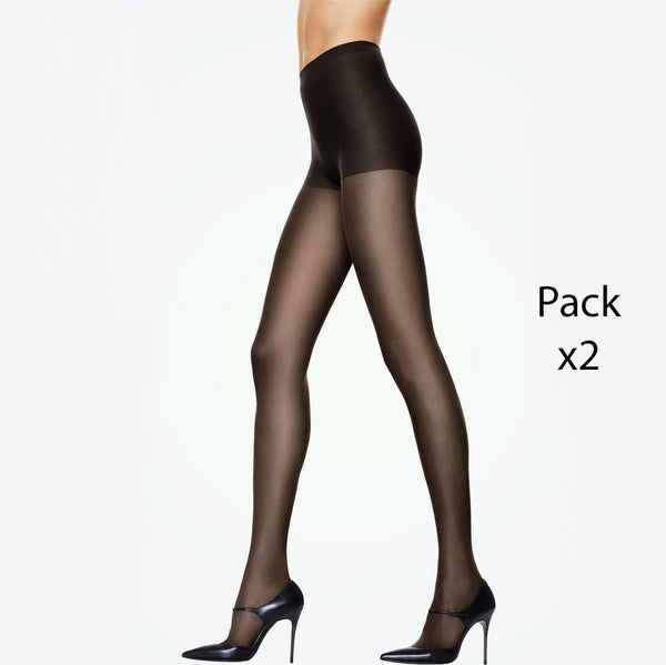 Collants Gainant <br> Slim Forme™