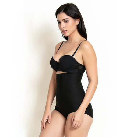 Slim Forme™ Gaine Amincissante