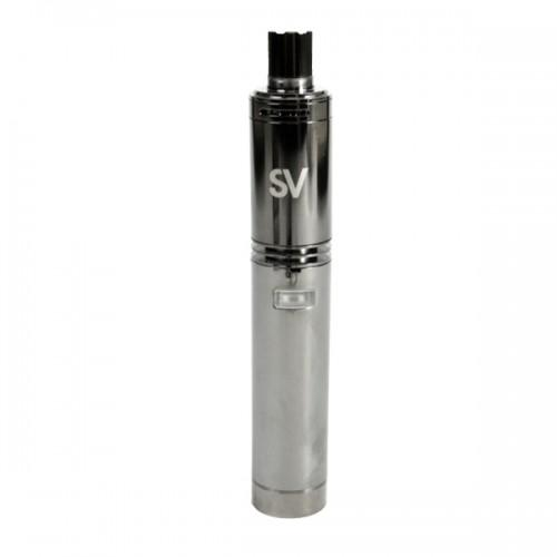 Source Orb 4 Slim Vaporizer