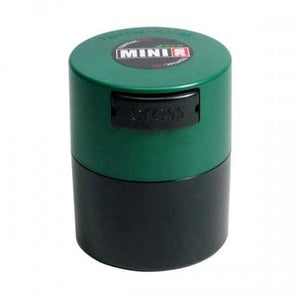 TightVac Container - Solid