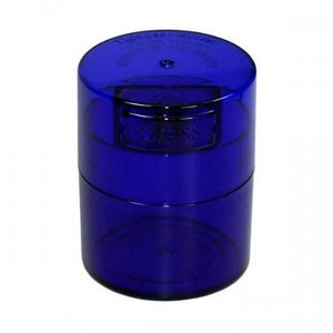 TightVac Container - Tint