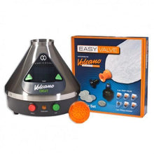 Load image into Gallery viewer, Volcano Digital Vaporizer - Easy Valve Set