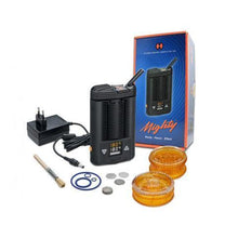 Load image into Gallery viewer, Mighty Vaporizer - Full Kit