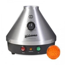 Load image into Gallery viewer, Volcano Classic Vaporizer