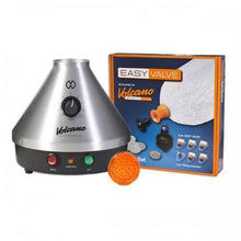 Load image into Gallery viewer, Volcano Classic Vaporizer -  Easy Valve Kit