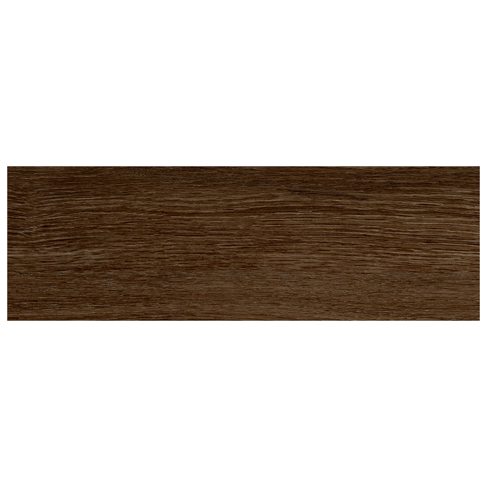 Piso Naturawood fd 20x90 caoba 1.62m2 1a naturawood madera caoba 20 x 90 cm