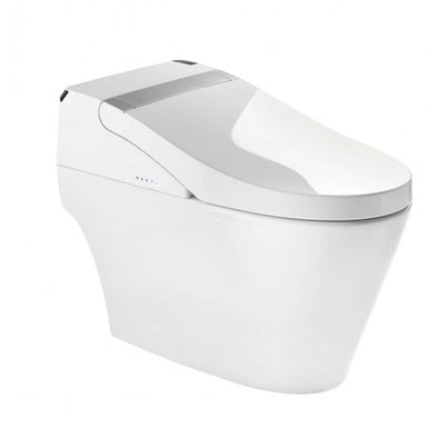 Sanitario Funzionale one piece blanco 4.8 L