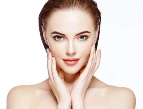 Firming & Contouring