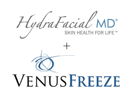 Firming Facial with Laser