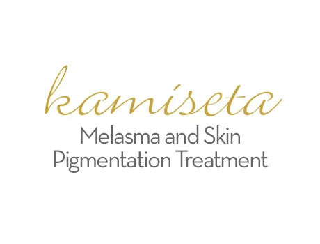Melasma and Skin Pigmentation Treatment