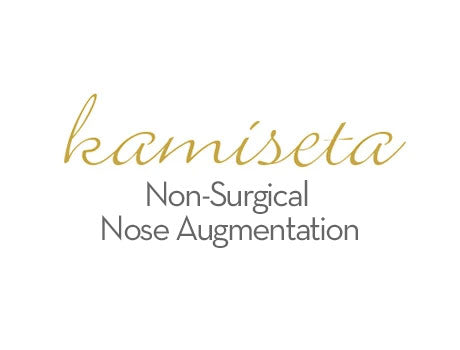 Non-surgical Nose Augmentation