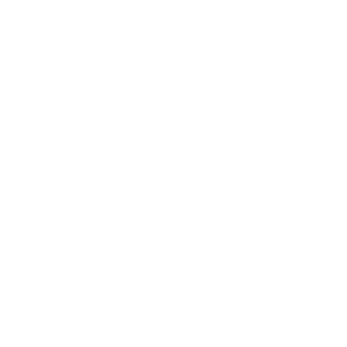 good manufacturing practices badge