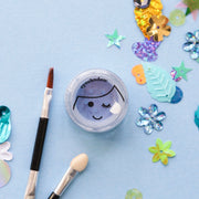 Nixie | Purple Pretty Play Makeup Goody Pack