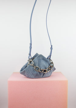 *NEW* Kiki Bag Astral - YESE STUDIO