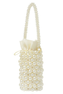 Leli Bucket Bag - 0711