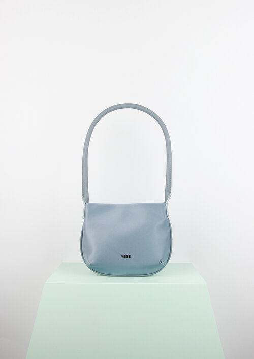 *NEW* Ilia Bag Astral - YESE STUDIO