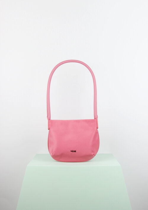 *NEW* Ilia Bag Begonia - YESE STUDIO