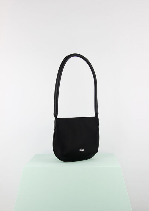 Ilia Bag Black - YESE STUDIO
