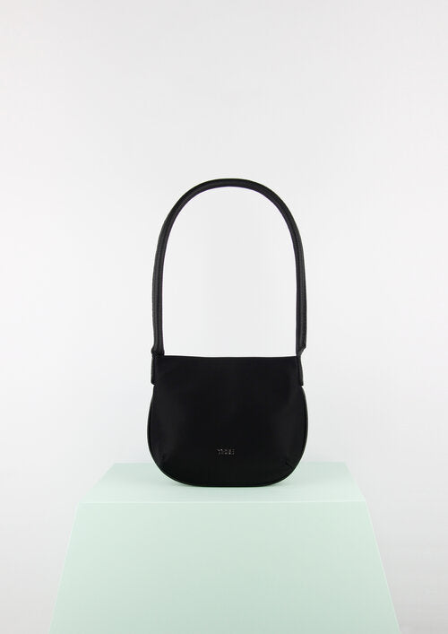 *NEW* Ilia Bag Black - YESE STUDIO