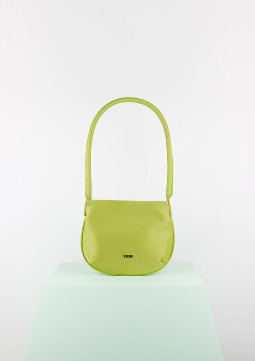 *NEW* Ilia Bag Dill - YESE STUDIO