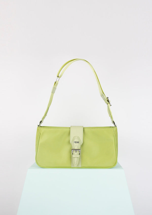 *NEW* Amy Bag Verde Acqua - YESE STUDIO