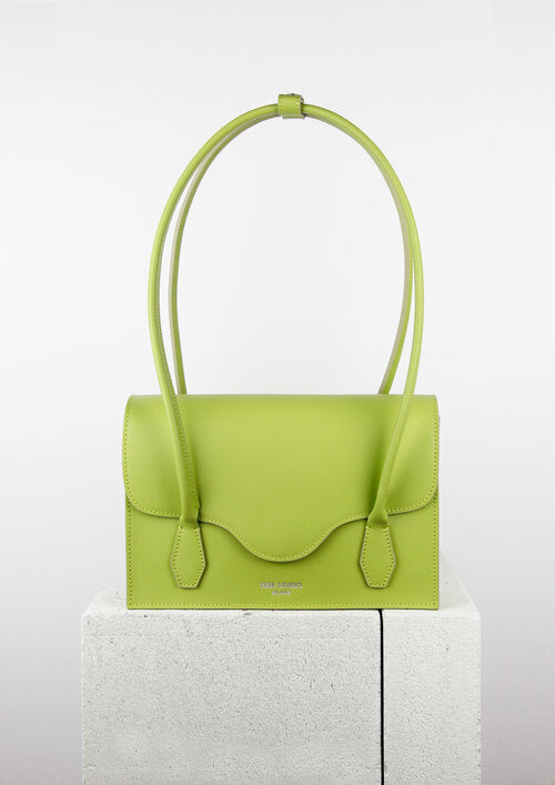 *NEW* Elisabeth Bag Dill - YESE STUDIO
