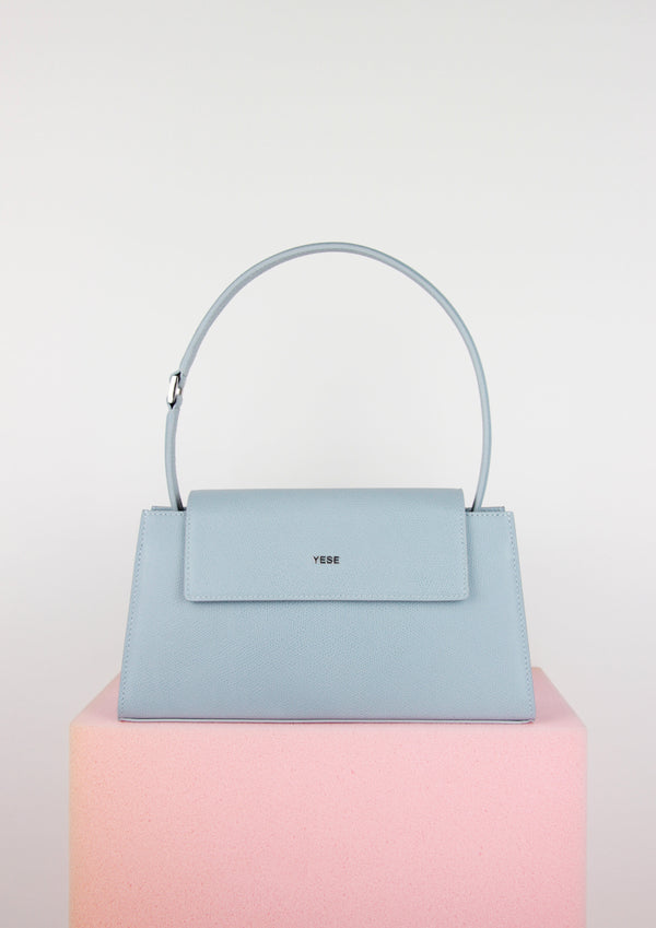 Helen Bag Astral - YESE STUDIO