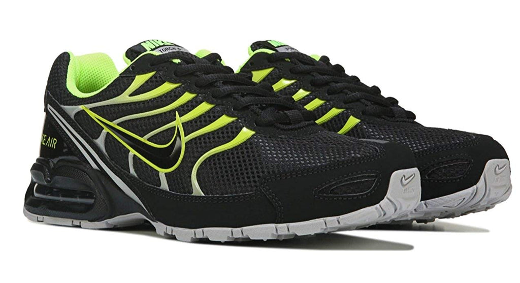 on sale 11f22 51170 NIKE Men s Air Max Torch 4 Running Shoe