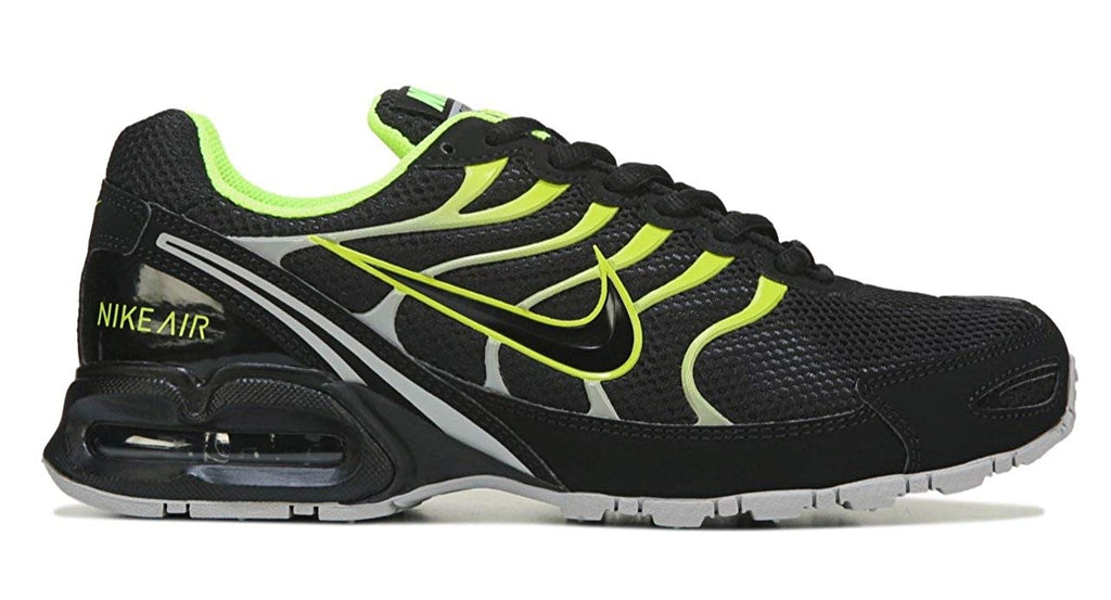 3d1cd847a2 NIKE Men's Air Max Torch 4 Running Shoe – ZAHZIE