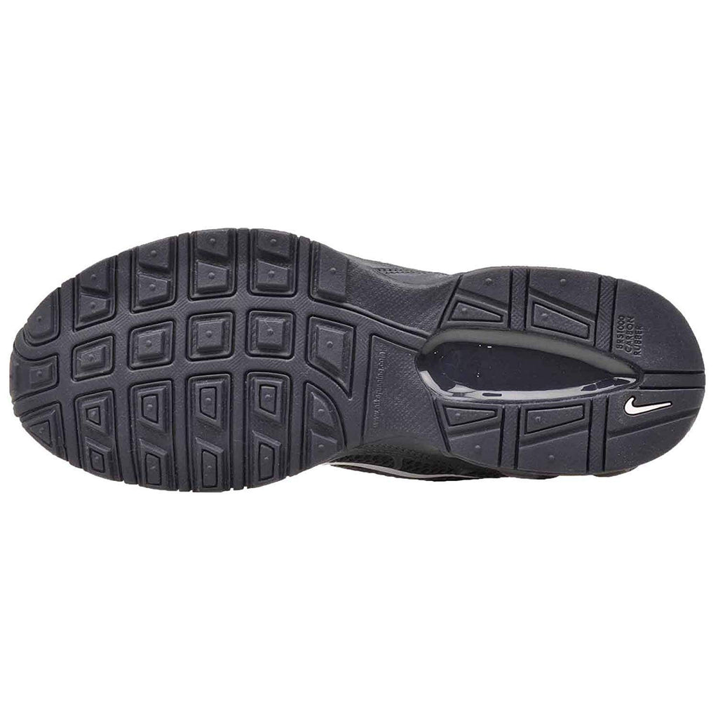 on sale d8c4d f7954 NIKE Men s Air Max Torch 4 Running Shoe