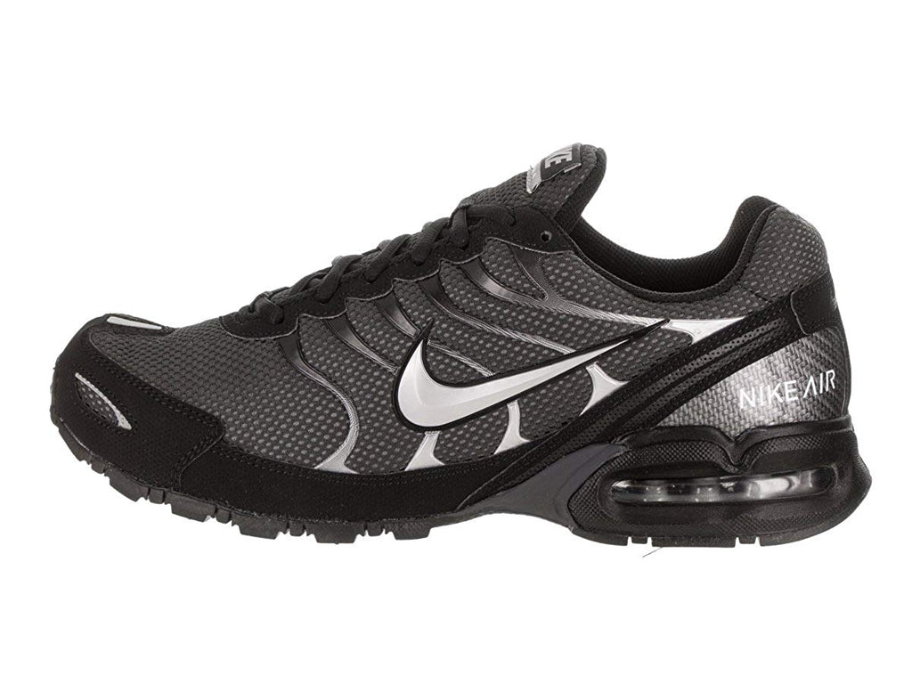 fd8eb42d9b3 NIKE Men s Air Max Torch 4 Running Shoe – ZAHZIE