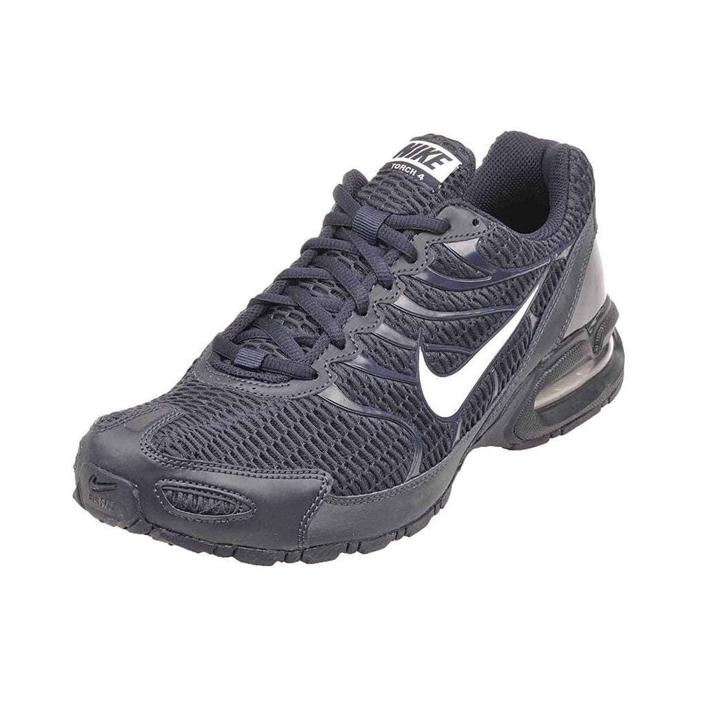 sale retailer d7408 d2bca NIKE Men's Air Max Torch 4 Running Shoe
