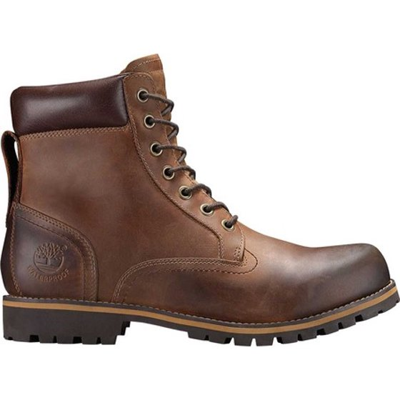 d430b6d2eee Men's Timberland Earthkeepers Rugged 6