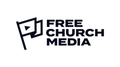 Free Church Media for every ministry