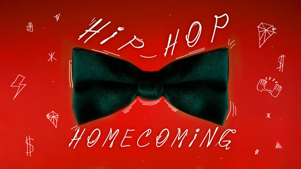 Hip Hop Homecoming