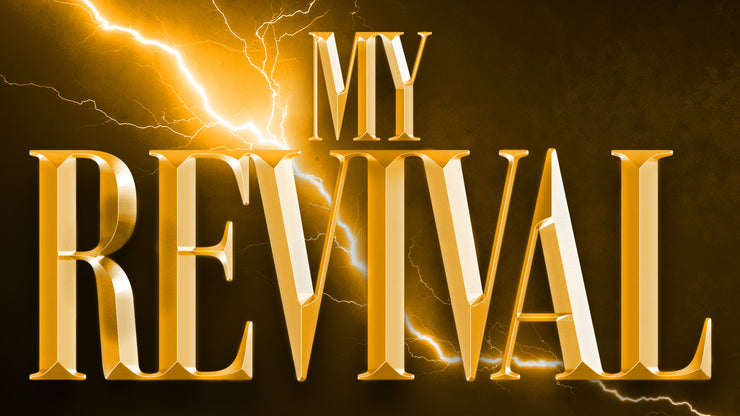 My Revival