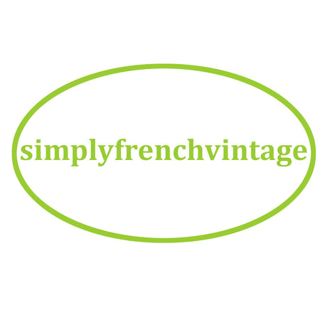 simplyfrenchvintage