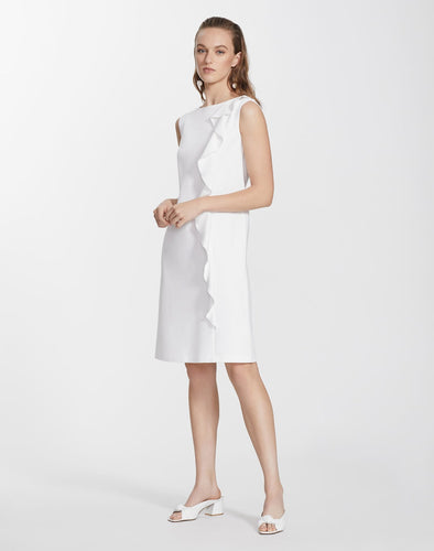 Punto Milano Josie Dress
