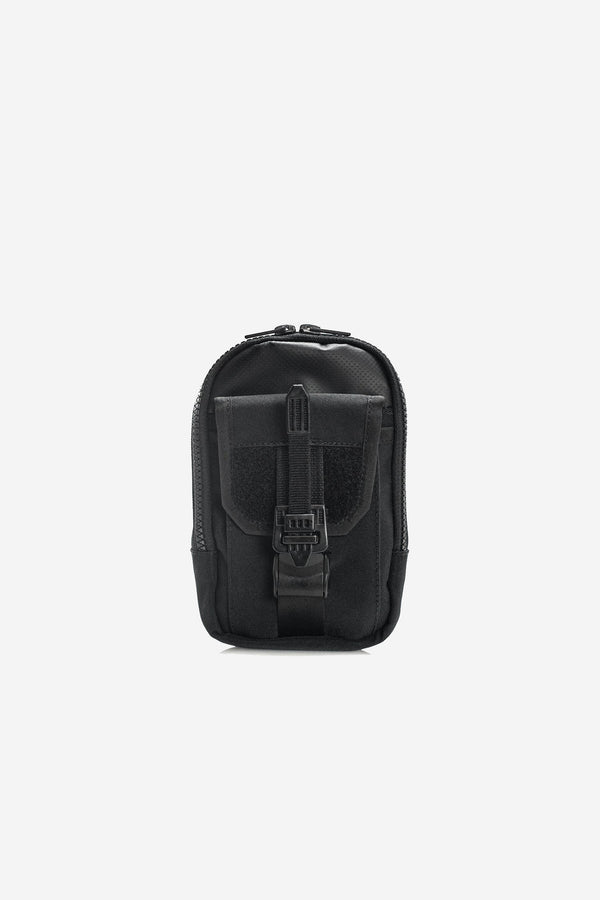 MOD301 BK 'OG POUCH' | Uniden - The Techwear Collective