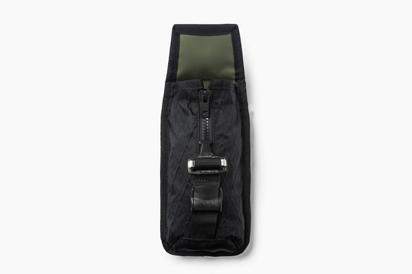 "MOD302 CB-XPAC ""ADV COBRA HOLSTER"" 