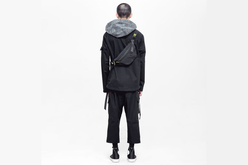 "MOD202 ""Hipbag"" 