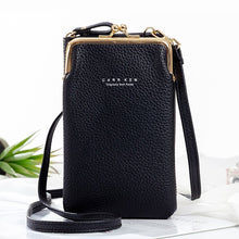 Load image into Gallery viewer, ANNABELLA CROSSBODY  BAG