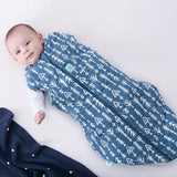 ErgoPouch ErgoCocoon Sleep Bag