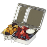 PlanetBox Shuttlebox Lunch Boxes