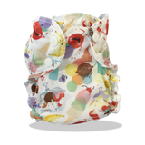 Applecheeks Washable Swim Diapers