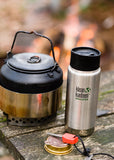 Klean Kanteen Thermal Drinking Vessels