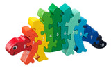 Medium Jigsaw Puzzles - Lanka Kade